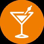 Bar & Cocktail Tools