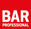 Barprofessional